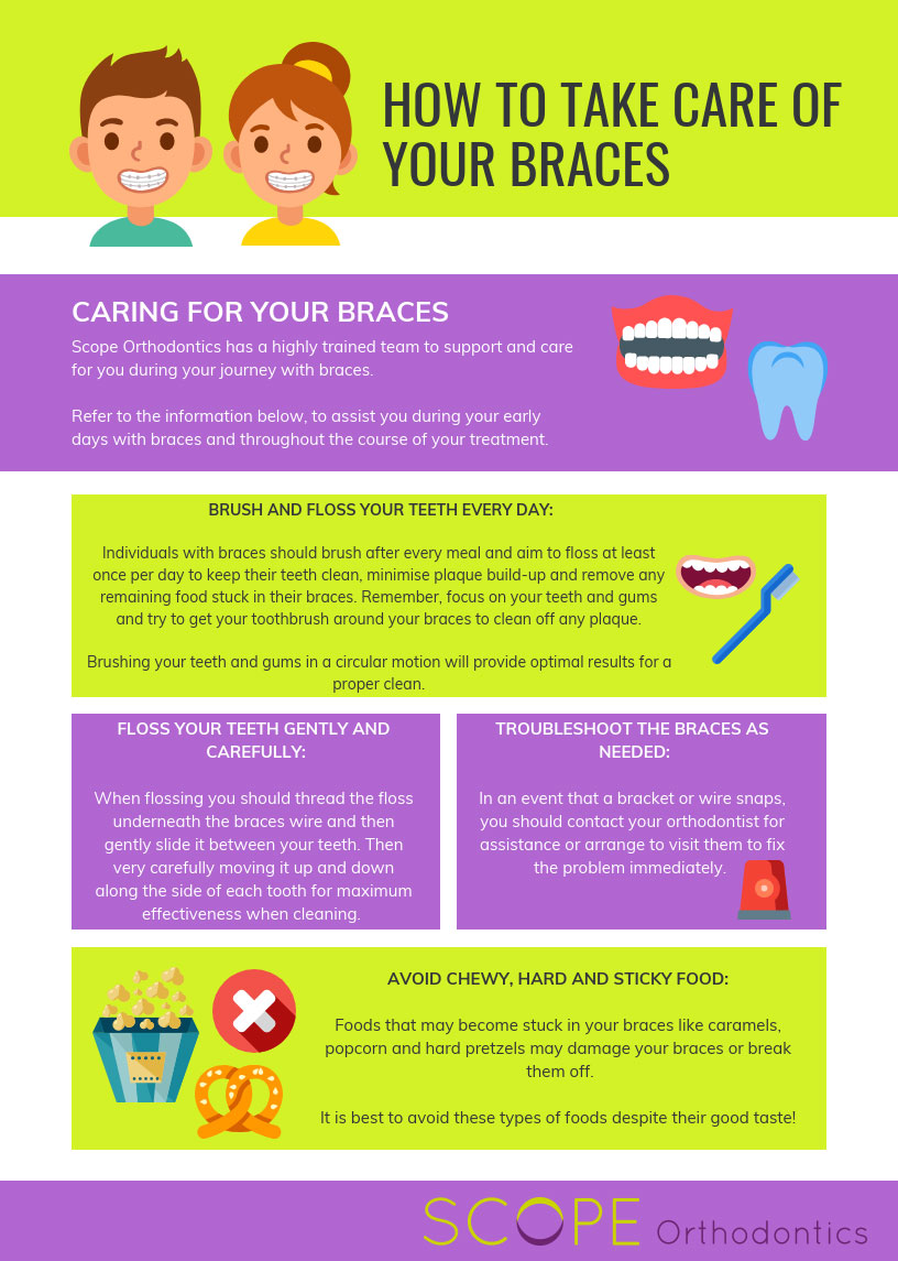 how_to_take-care_of_your_braces_Infographic.jpg