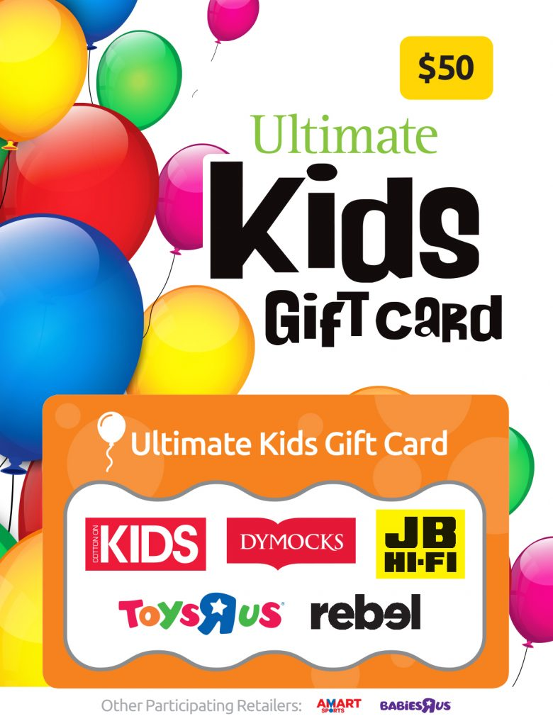 Best-Kids-50-Front-with-Card-780x1024.jpg