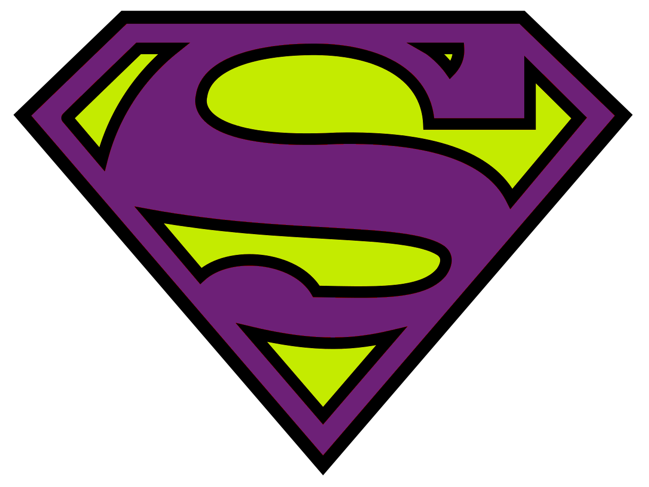 1280px-Superman_shield_svg-(4).png